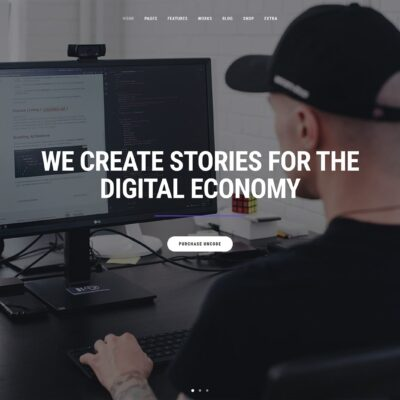 miami website design